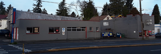 Acme Auto Electric Repair Is The Air Conditioning Expert In Seattle Wa 98103 Since 1944 We Ve Provided Area With Reliable